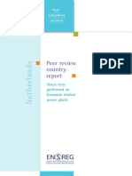 Country Peer Review Report Netherlands Final.pdf