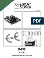 3971f_en.pdf