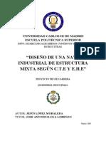 diseno_de_una_nave_industrial_de_estructura_mixta_segun_c_t_e_y_e_h_e_.pdf
