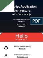 jsconf.pdf