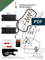 HELLRAISER SPECIAL C-7.pdf