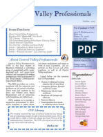 CVP Newsletter Oct 2013.pdf