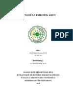 laporan kasus jiwa (ade pratama).doc