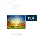 St Kiaran's Chronicle October 2013 1.pdf