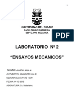 ENSAYOMECANICO2
