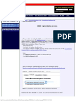 OBIEE 11g installation on Linux - Step by step.pdf