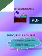 ENFOQUES CURRICULARES..pptx