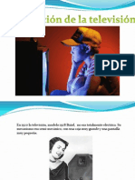 analisis sistemico 9.ppt