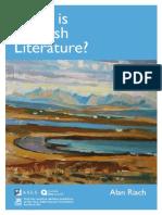 What_is_Scottish_Literature.pdf