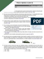 trabalho6.pdf