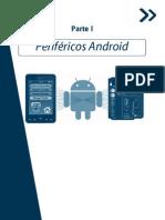 Arduino e Android