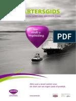 Startersbrochure2011definitief.pdf