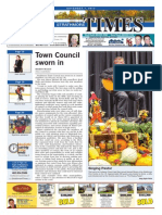 November 1, 2013 Strathmore Times.pdf