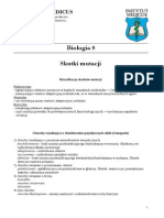 medicus_gesnetyka_skutki_mutacji.pdf