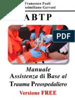 Abtp-Assistenza-Di-Base-Al-Trauma-Preospedaliero-Free