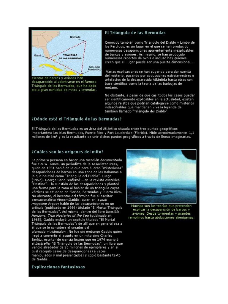 Sizzix Thinlits Troquelado Set muere Meadow Flor 2pk 660810 Craft asilo