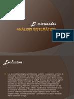 analisis sistemico 12.ppt