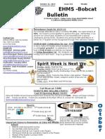 Bobcat Bulletin 10-21-13.doc