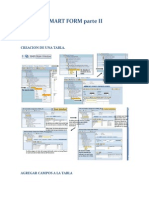 SMART FORM parte II.docx