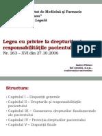 60_LexDrepturilePa