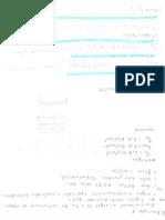 exercicios de metalicas.pdf