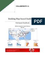 collaborate11_mapsindboards_holwkbk.pdf