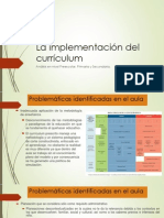 LA IMPLEMENTACION DEL CURRICULUM.pptx
