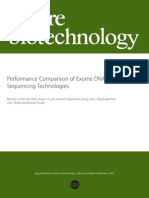 comparison of dna tech.pdf