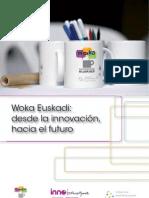 innobasque_WOKA_Folleto_conclusiones