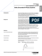 Corner Grounded Delta.pdf