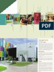IMI-K_Admission Brochure 2012.pdf