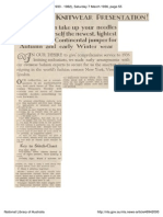 The Australian Women's Weekly (1933 - 1982), Saturday 7 March 1936, page 55#2.pdf