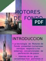 Expo de Alina de Motores[1]