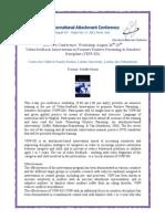 3.PreconferenceVIPP-SDtraining120302s