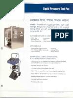 Liquid_Pressure_Test_Pac.pdf