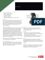 1VAP701221-DB_LG-25-585.pdf