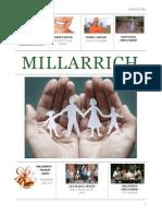 MillarRich Newsletter - October 2013