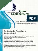 Izta y Any_Paradigma Sociocultural.pptx