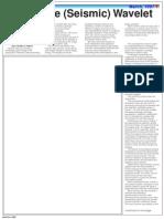 wavelet.pdf