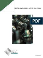 Catalogo Componentes Hidraulicos