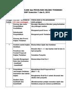 Rancangan Kajian Tindakan 2013.docx
