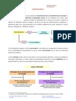 09_Primer_Principio_Termodinámica