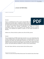 Mackinlay. Moreno, lector de Helvetius.pdf