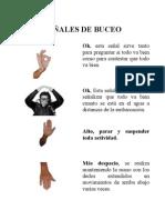 SEÑALES_BUCEO