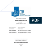 revisi 1, tgs bimbingan DESAIN III.docx