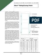 tubingpatch.pdf