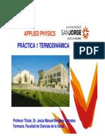 10_Primer_Principio_Termodinámica