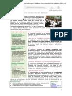 Reforma Educativa LMR