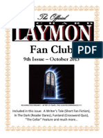 Endless Night Richard Laymon Pdf