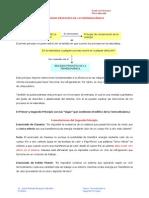 11_Segundo_Principio_Termodinámica